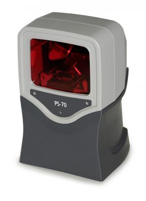 Direktionaler Scanner PS 70