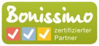 Bonissimo: zertifizierter Partner